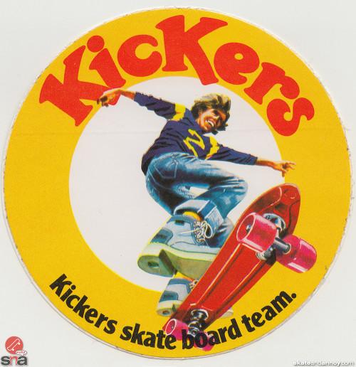 kickers1