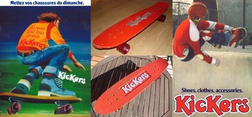 kickers4