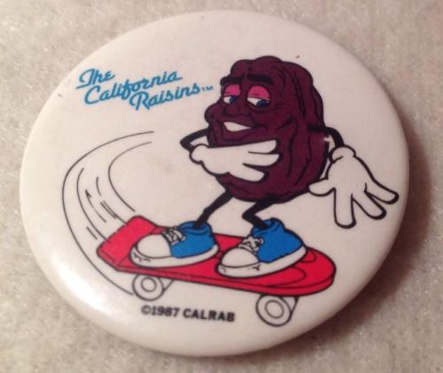 raisins1987
