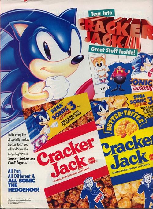 sonic-crackerjack3