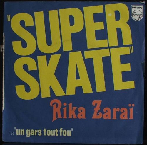 super-skate