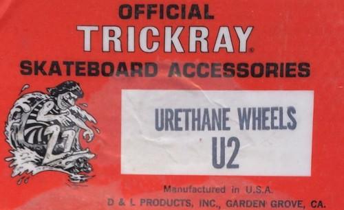 trickray2