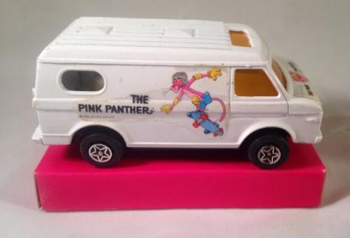 pink-panther2
