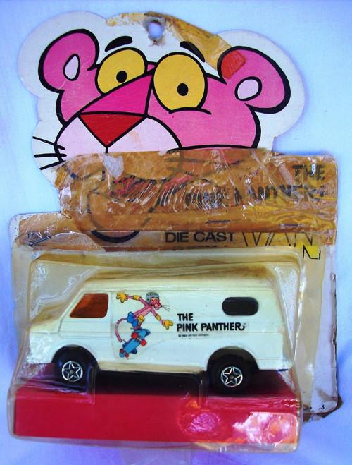 pink-panther3