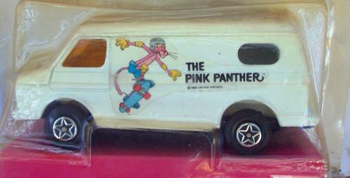 pink-panther4