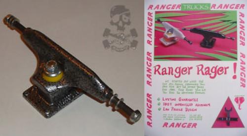 ranger-trucks