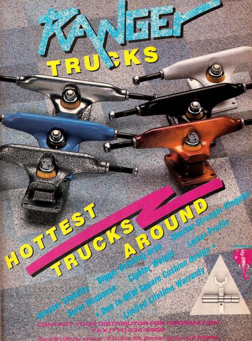 ranger-trucks2