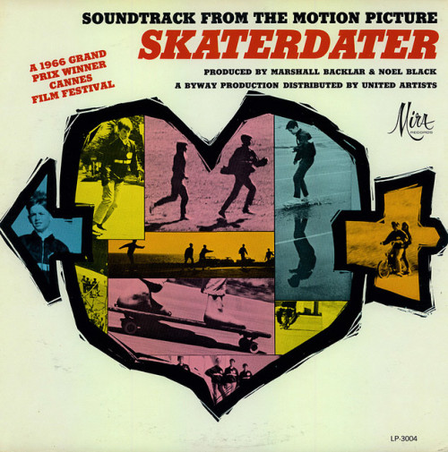skater-dater