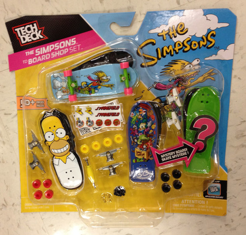 simpsons-techdeck3