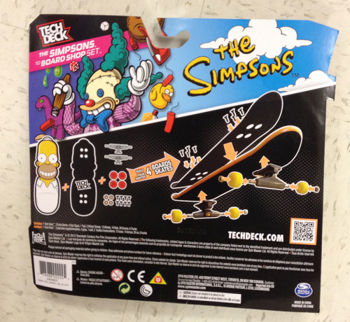 simpsons-techdeck4
