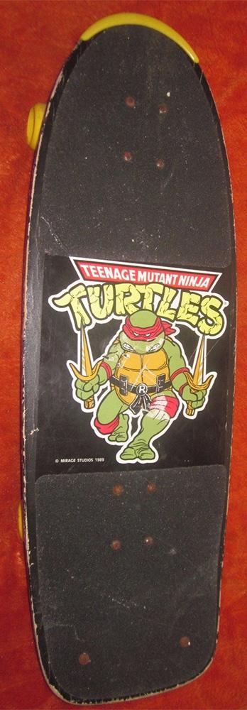 turtles4