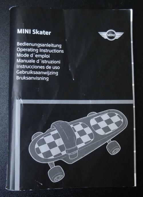 miniskate-cooper2