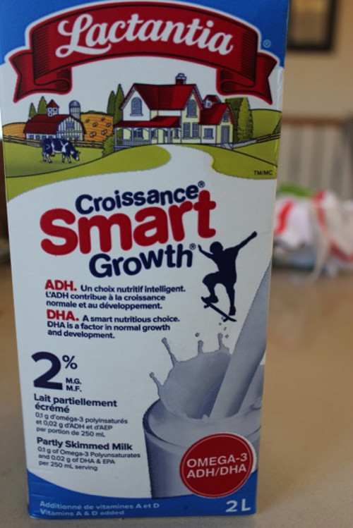 smart-milk-lactantia