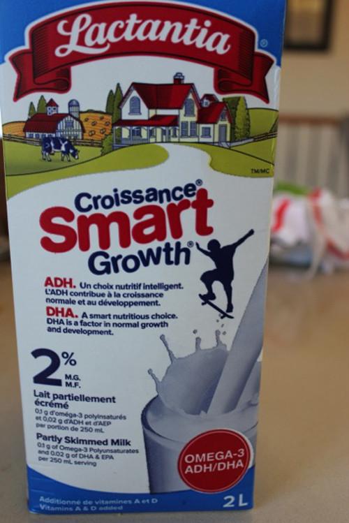 smart-milk-lactantia