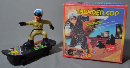 thundercop01