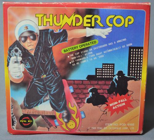 thundercop04