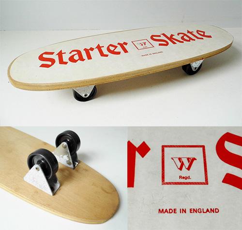 starter-skate