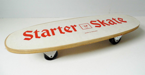 starter1