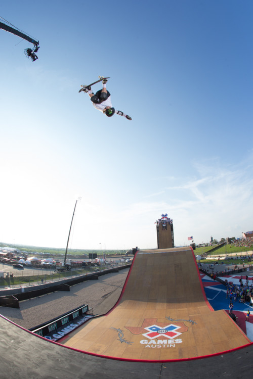 tom_schaar_xgames_austin_big_air_finals_01