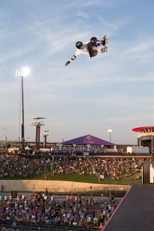 tom_schaar_xgames_austin_big_air_finals_02