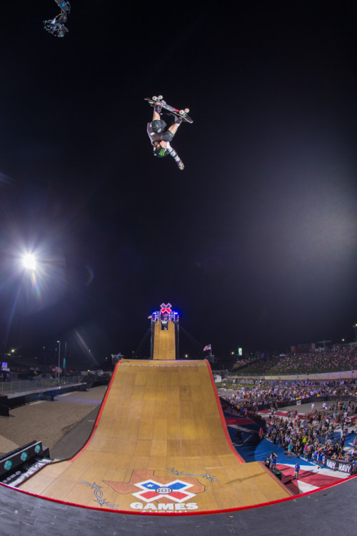 tom_schaar_xgames_austin_big_air_finals_03