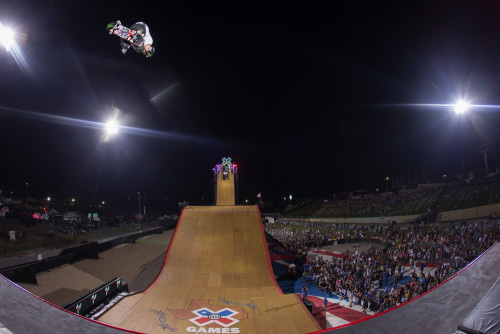 tom_schaar_xgames_austin_big_air_finals_04