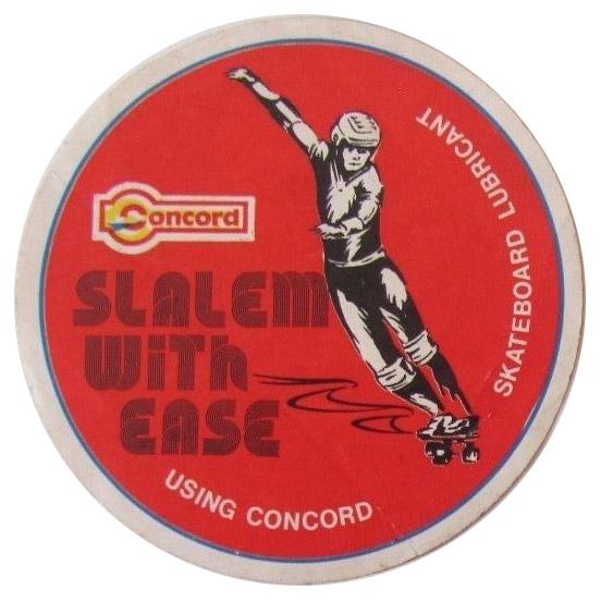 concord-slalom