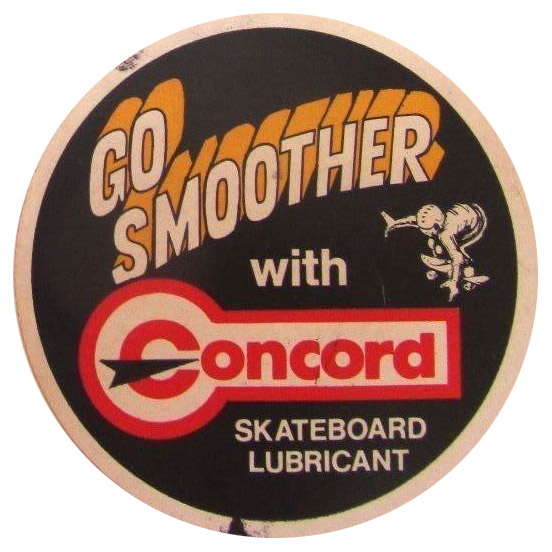 concord-smoother