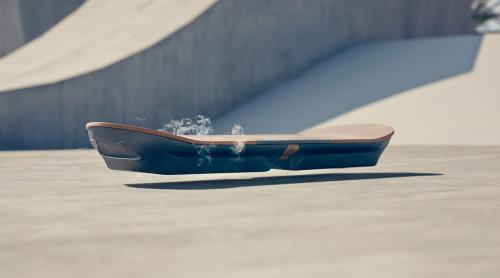 lexus-hoverboard3