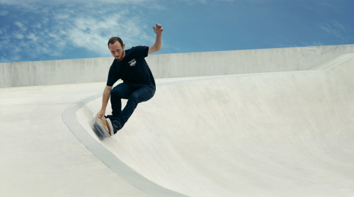 lexus-hoverboard4