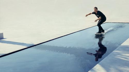 lexus-hoverboard5