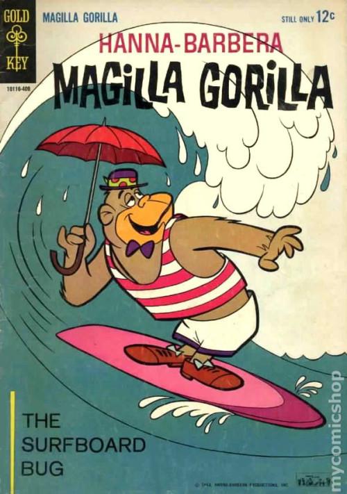 magilla4