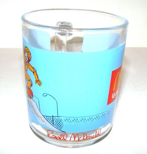 ronaldglass2