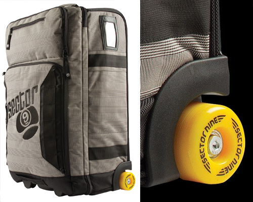 sector9bag