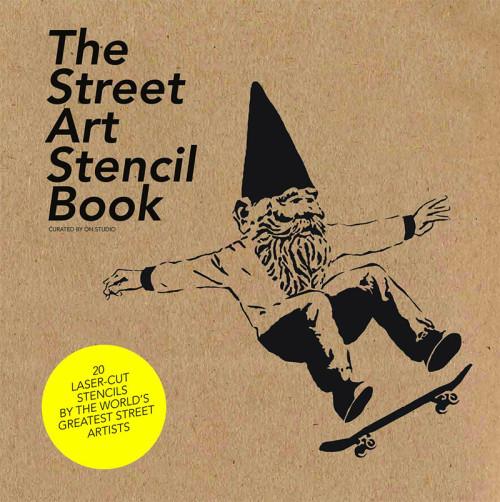 stencil-gnome