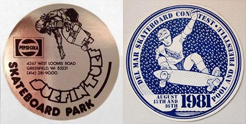 skatepark-stickers