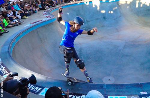 exposure-skate