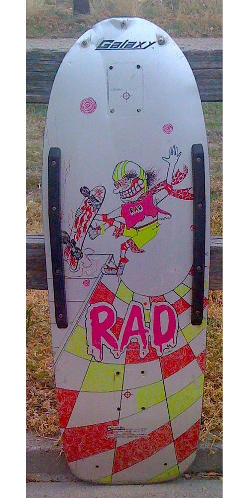 galaxy-rad