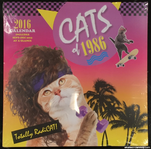cats1986-1