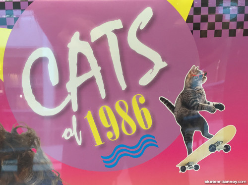 cats1986-2