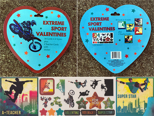 extreme-sports-valentines