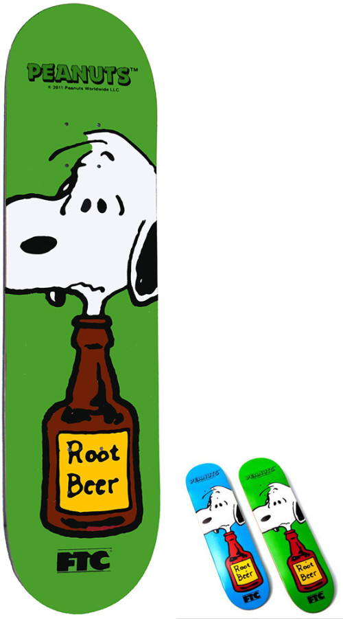 ftc-snoopy-root-beer