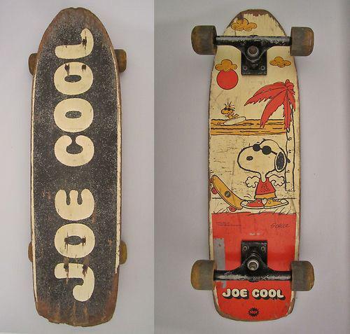 joe-cool1