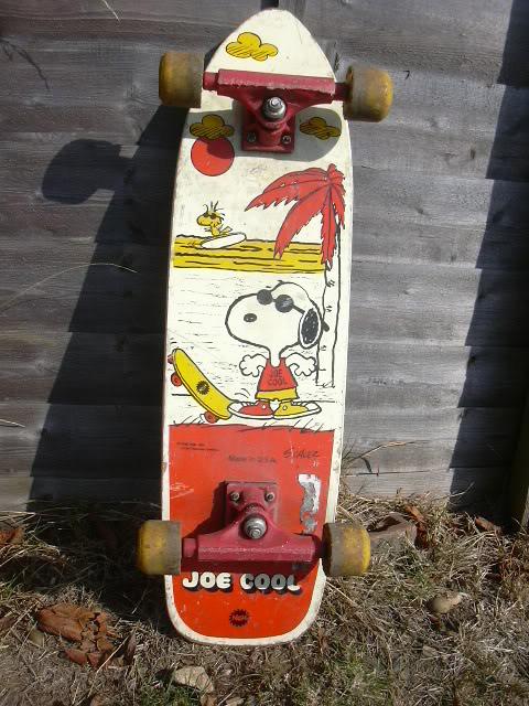 joe-cool2