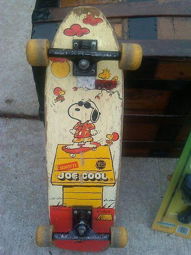 joe-cool3