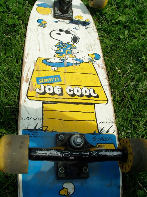 joe-cool4