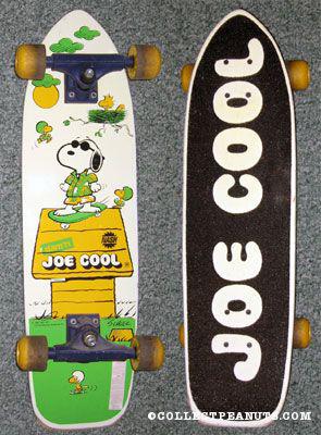 joe-cool5