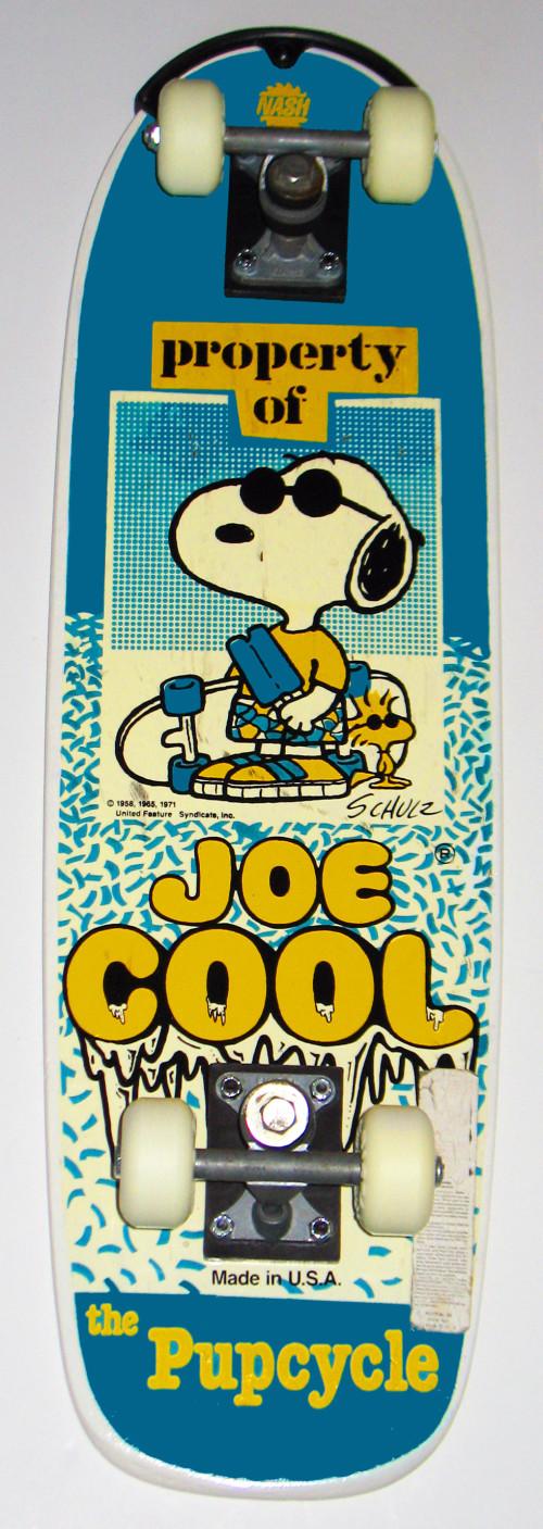 joe-cool8