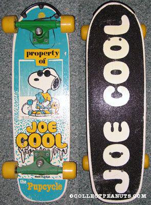 joe-cool9