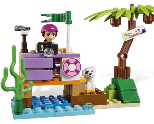 legofriends7